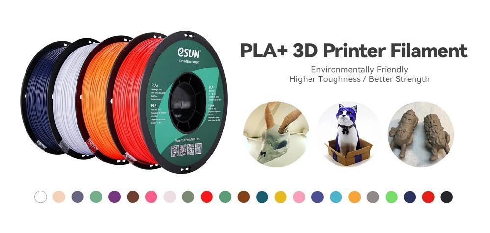 esun-pla+filament-detay